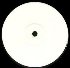 GOODLIFE - Holiday - Feat. Jaimes - Test Pressing - Produced By Krushgroove