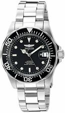 Invicta Men's 8926 Pro Diver Collection Automatic Watch  NH35A Movement