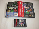 Batman Forever (Genesis) Cartridge in the Original Box Excellent!