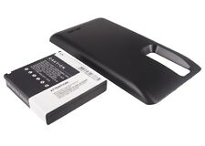 High Quality Battery for LG Optimus 3D Max Premium Cell