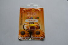 Orange Color Edible Food Paint Dye Sugarcraft Cake Decorating Colouring Mufin