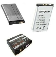 BATTERY FOR NOKIA 2610,3220,3230,5140,5140i,5200,5300