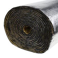 6MM Van Insulation Liner 9m² Thermal Acoustic Sound Proofing Car For Land Rover