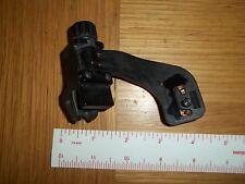 USGI Night Vision PVS 14 J Arm, Swing Arm, Helmet Mount For Rhino Mount! Used.