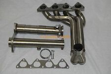 B SERIES HEADER RMF Style B-18 POWER DRIVEN (4-1) HONDA ACURA TP