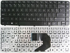 New OEM Laptop US Keyboard For HP Pavilion 2000-2b19WM 2000-2b20CA 2000-2b20NR