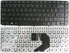 New US Keyboard For HP Pavilion 2000-2d19WM 2000-2d20NR 2000-2d20ca 2000-2d13CA