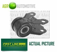 FIRST LINE FRONT CONTROL ARM WISHBONE BUSH OE QUALITY REPLACE FSK7542
