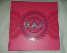 B.A.P BAP No Mercy 1st Mini Album rare out of print kpop UK