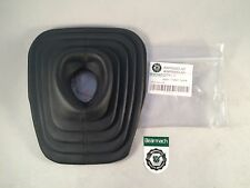 Bearmach Land Rover Freelander 1 Manual Gear Lever Gaiter AWR5500LNF