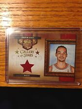 2009-10 Court Kings Joakim Noah Jersey #231/299
