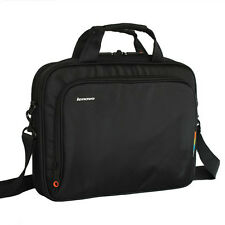Lenovo Portable Handbag Shoulder Laptop Notebook Bag 15""