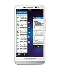 "Brand New Imported BlackBerry Z30 16GB 2GB 5"" 8MP 2MP"