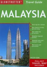 Globetrotter Travel Pack: Malaysia by Helen Oon (2008, Paperback)