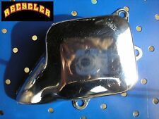 WASSERPUMPE DECKEL LINKS VS800 INTRUDER MOTORDECKEL ENGINE COVER CARENAGE MOTEUR