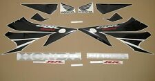 cbr 1000rr 2004 full decals stickers graphics fireblade kit set adhesivos SC57