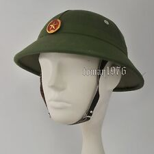 REPLICA  VIETNAM  TROPICAL PITH HELMET