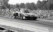 INTERSCOPE KREMER K3 PORSCHE 935 DANNY ONGAIS MID OHIO LEXINGTON PHOTOGRAPH 2