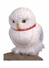 Harry Potter Hedwig the Owl Rubies 9708