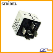 BMW E30 E32 E34 E36 E38 318i 318is 325 325e 740i DME Relay Stribel