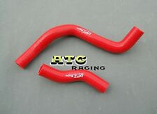For Honda CR250 CR 250 CR250R 1997 1998 1999 97 98 99 Silicone Radiator Hose