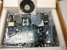 NEW ORIGINAL OEM  Dell Vostro 1710 Socket Socket P Laptop Motherboard P/N: Y185C
