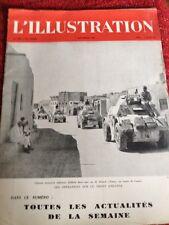Poterie à Biot en 1942 Alpes Darlan Italie Egypte Oasis d'Amon Front Est 1942