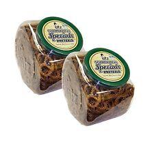 Utz Sourdough Specials Pretzel Barrels 52 oz 2 Per Pack All Natural 279 New Item