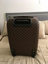 LOUIS VUITTON Pegase Light 55 Brand New Never Used and GUARANTEED AUTHENTIC!!