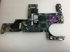 NEW x 1 HP COMPAQ 6910P LAPTOP  MOTHERBOARD 446404-001