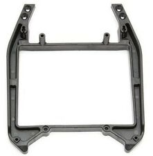 Team Associated Mid Motor 91515 Chassis Cradle HD B5M