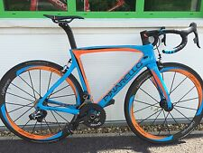 £10000 New Pinarello Dogma F8 SRAM Etap Wireless (di2) £6999