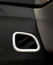 Interior Front Air Condition Vent Cover Trim For Suzuki Vitara Escudo 2015 2016