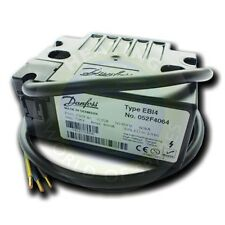 Danfoss EBI4 Ignition Transformer