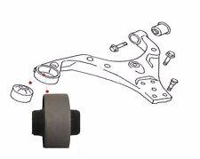 Para Kia Sportage 04-10 Brazo De Control Frontal Inferior Wishbone Seguimiento posterior Bush X1