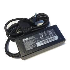HP ADP-45FE B, A065R01DL, HSTNN-CA40, HSTNN-DA35 Laptop Netzteil Ladegerät