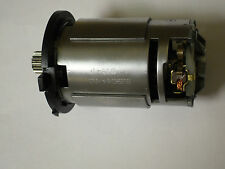 DeWalt DC900 36V Hammer -Drill , Li-Ion Motor/Pinion Assembly 639521-00SV