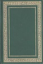 CURTAIN & AFFAIR AT STYLES by Agatha Christie: Mint Internatl Collectors Lib/ICL