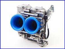 YAMAHA SRX400 SRX600 KEIHIN FCR Carburetor 39mm Cleansed 3SX 3VN yyy