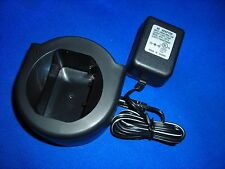 Hitech Trickle Charger for Motorola.HNN9628 HNN9360 GP300 GP350...Series.*SALE*