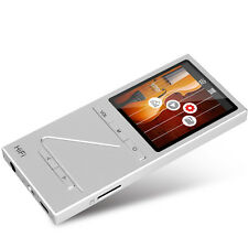 ONN X5 8GB Full Metal Professional Lossless HIFI Music Player MP3 Player TFT