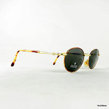 GUCCI occhiali da sole GG 1347/S QC3 52 19 135 SUNGLASSES NEW!
