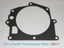 Case to Differential Housing Gasket---Fits Turbo Hydramatic 425 Transmissions
