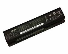 Laptop Battery for Samsung NP200B NP400B NP600B