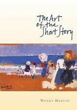The Art of the Short Story (2005, Paperback)