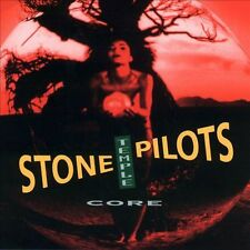 STONE TEMPLE PILOTS - CORE - CD SIGILLATO