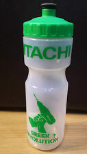 HITACHI GREEN REVOLUTION WATER BOTTLE