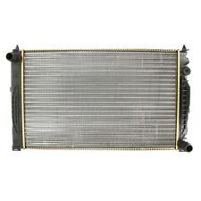 Refroidisseur, moteur refroidissement NISSENS 60497