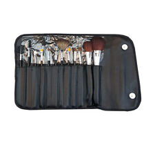 Morphe Brushes ~ SET 600 - 12 PIECE SABLE SET