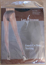 Leg Avenue French Cut Panty Stocking, Style 1906, sexy, hot